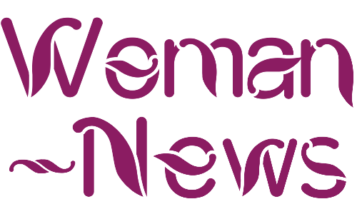 http://woman-news.pl/