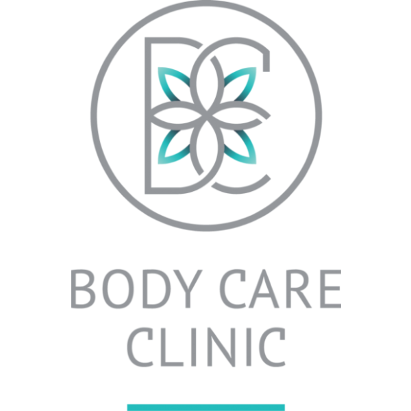 https://bodycareclinic.pl/